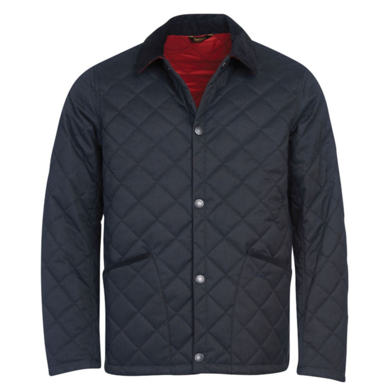Barbour® Yordel Quilted Jacket -  image number 0