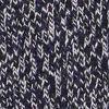 Barbour® Sid Crewneck Sweater - NAVY