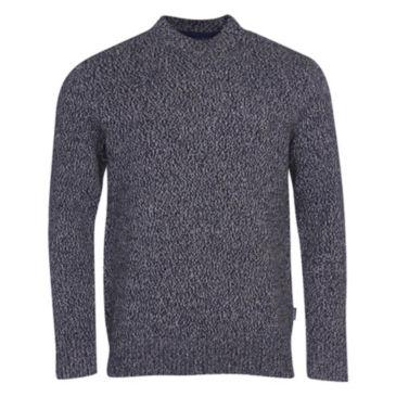 Barbour® Sid Crewneck Sweater -