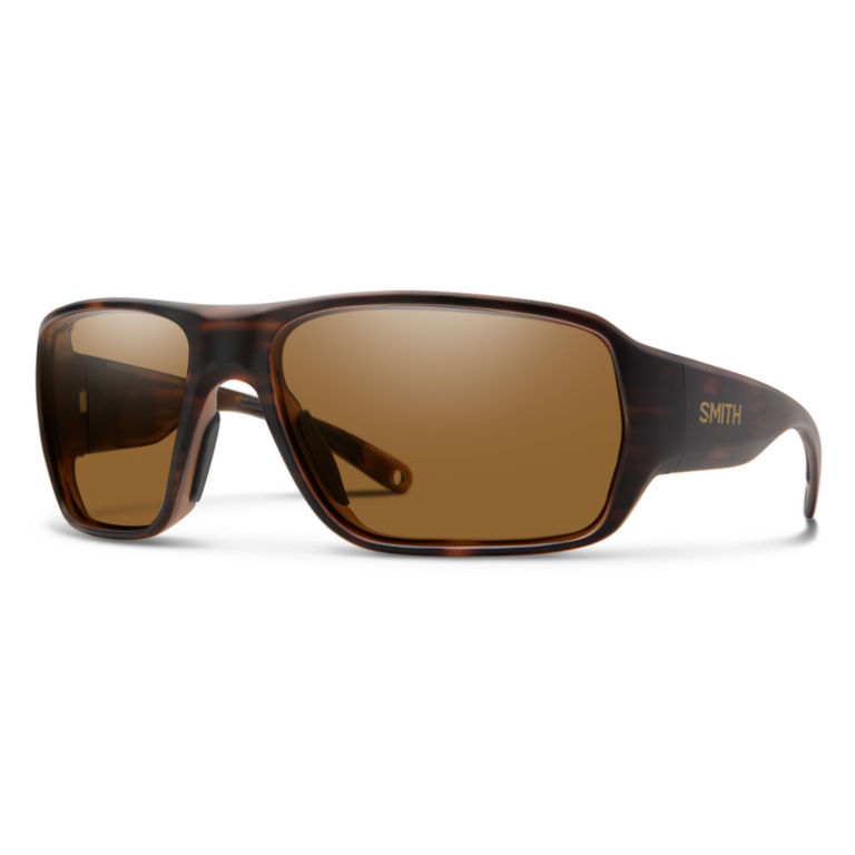 Smith Castaway Sunglasses -  image number 0
