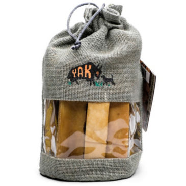 Yak Dog Chew -