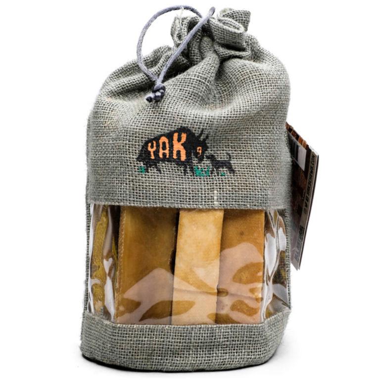 Yak Dog Chew -  image number 0