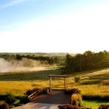 Milford Hills -  image number 3