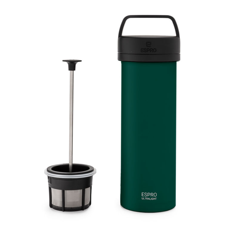 Espro Ultralight Personal Coffee Press -  image number 0