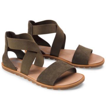 Sorel® Ella™ II Sandals -  image number 0