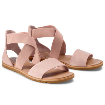 Sorel® Ella™ II Sandals -