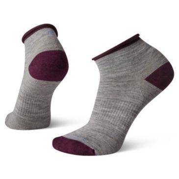 Smartwool® Basic Mini Boot Socks -