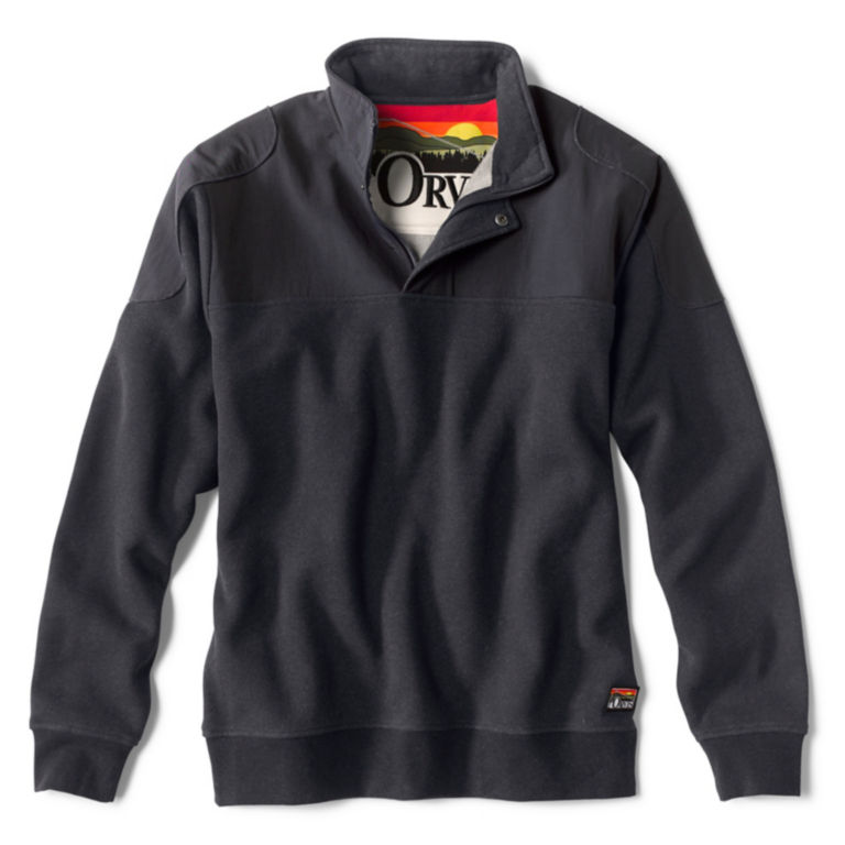 Signature Upton Sweatshirt -  image number 0