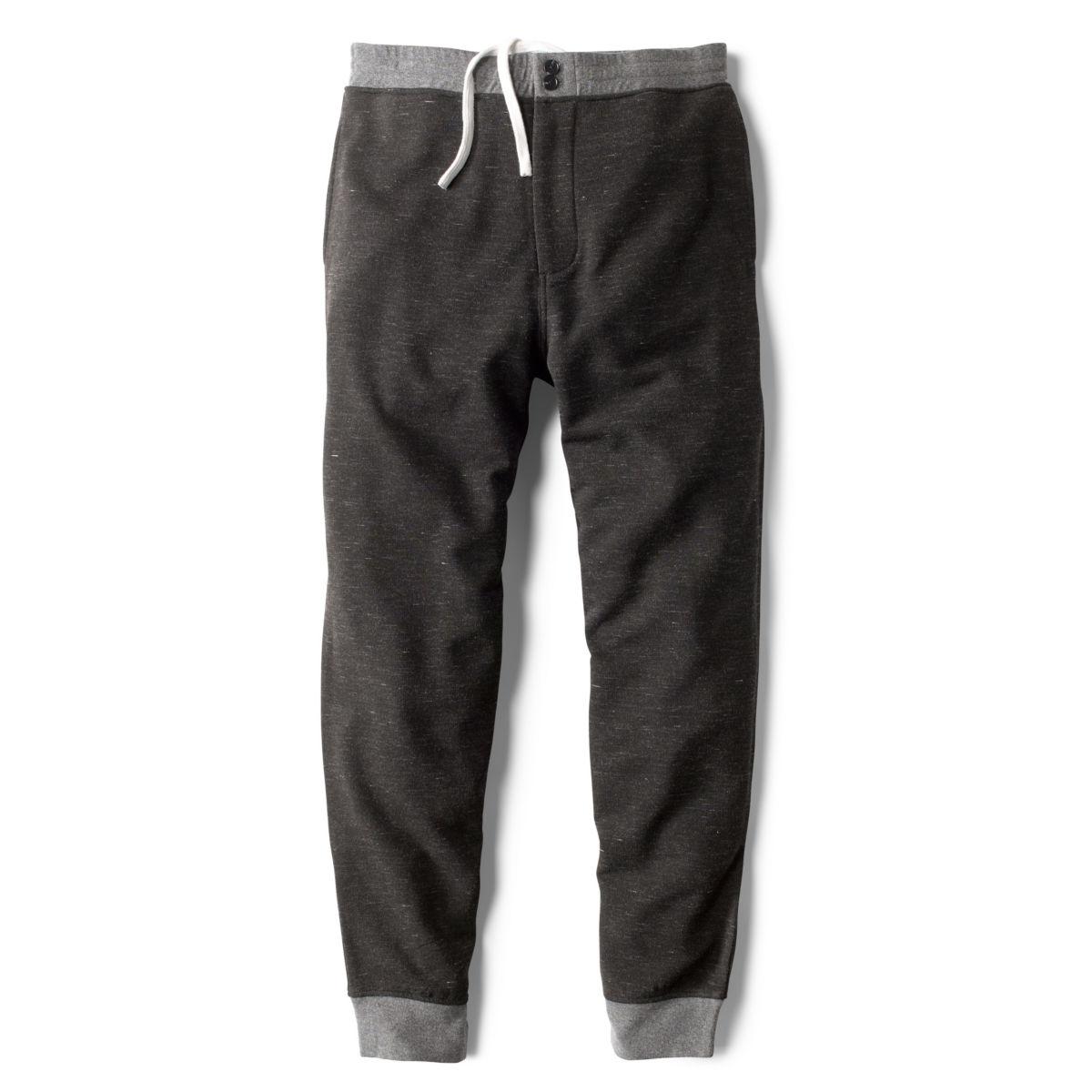 Sunriser Drawstring Pants - DARK CHARCOALimage number 0