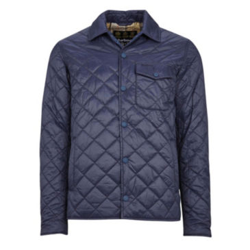 Barbour® Tember Quilted Jacket -
