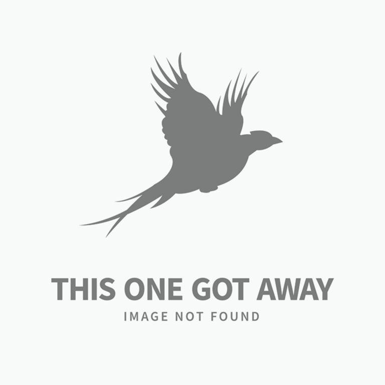 Aluminum Altimeter Clock -  image number 0