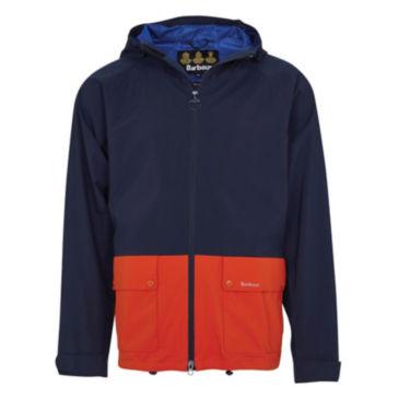 Barbour® Ingleton Jacket -
