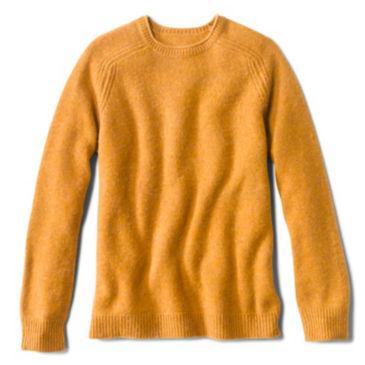 Brushed Rollneck Sweater -