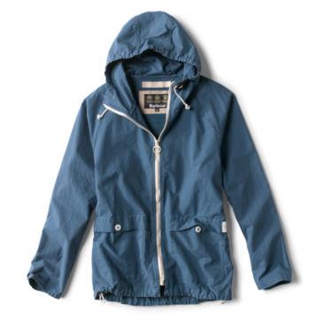 Barbour® Bennett Casual Jacket -  image number 0