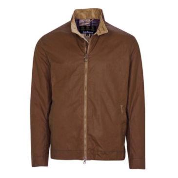 Barbour® Brobel Waxed Jacket -