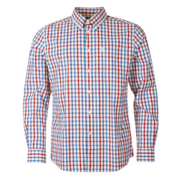 Barbour® Hallhill Performance Shirt -
