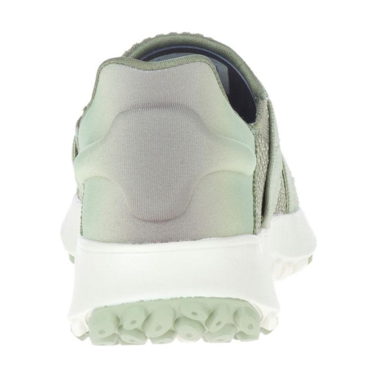 Merrell® Cloud Cross Knit Slip-Ons -  image number 2