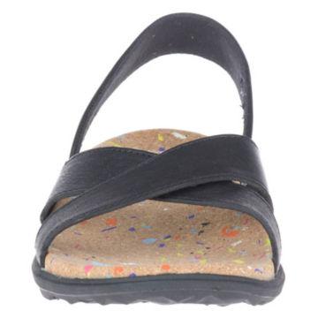Merrell® Napa Valley Slingback Sandals -  image number 1