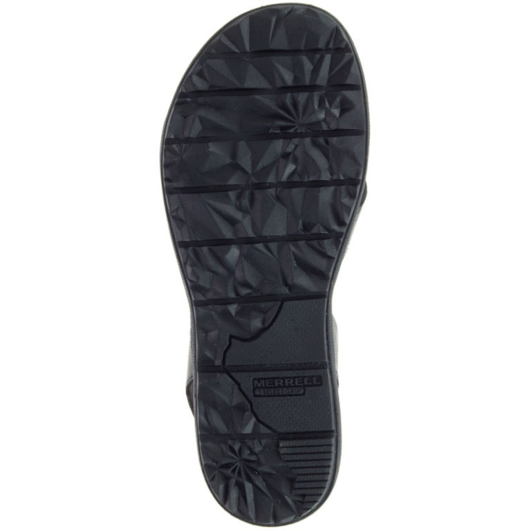 Merrell® Napa Valley Slingback Sandals -  image number 3