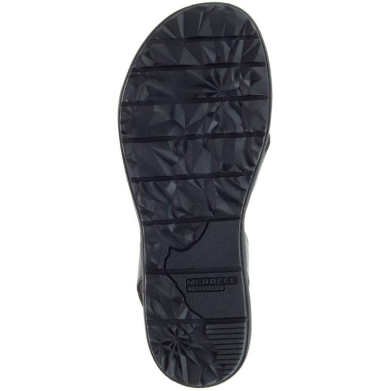 Merrell® Napa Valley Slingback Sandals -  image number 4