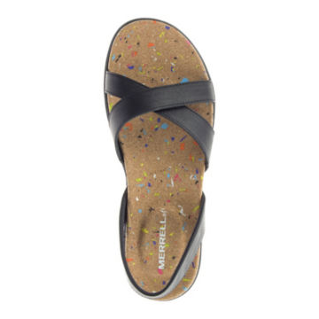 Merrell® Napa Valley Slingback Sandals - image number 4