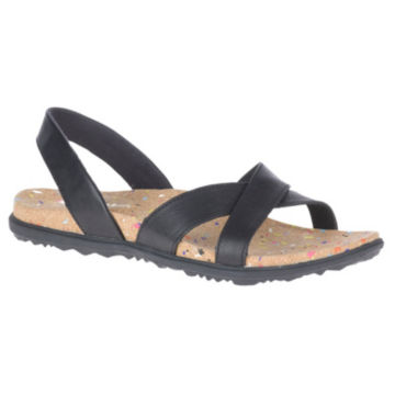 Merrell® Napa Valley Slingback Sandals -  image number 0