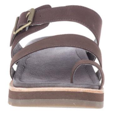 Merrell® Juno Buckle Slides -  image number 1