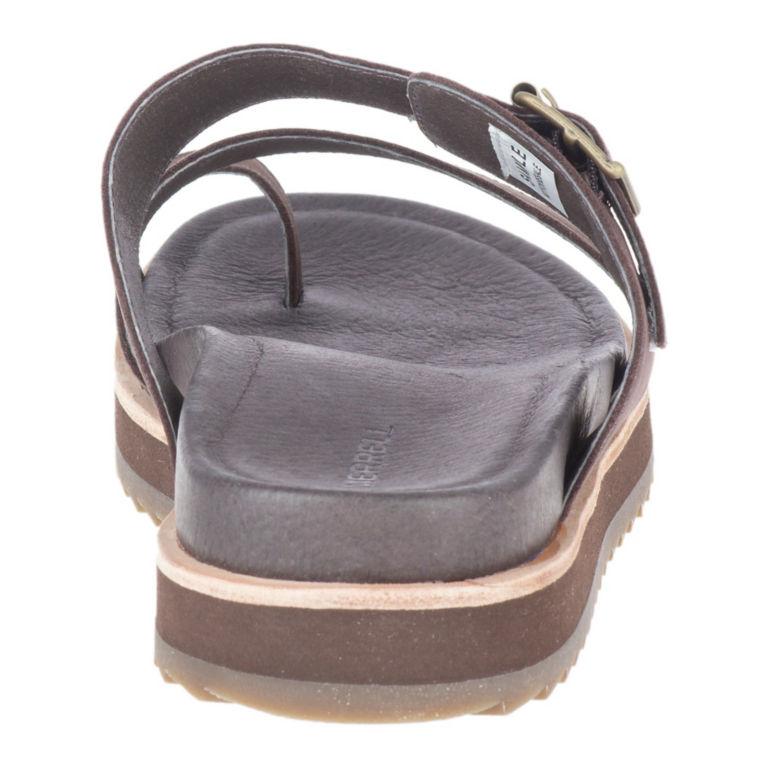 Merrell® Juno Buckle Slides -  image number 2