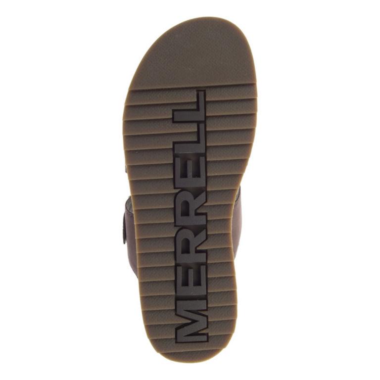 Merrell® Juno Buckle Slides -  image number 4