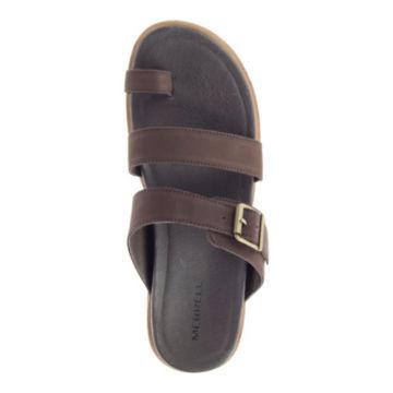 Merrell® Juno Buckle Slides -  image number 3