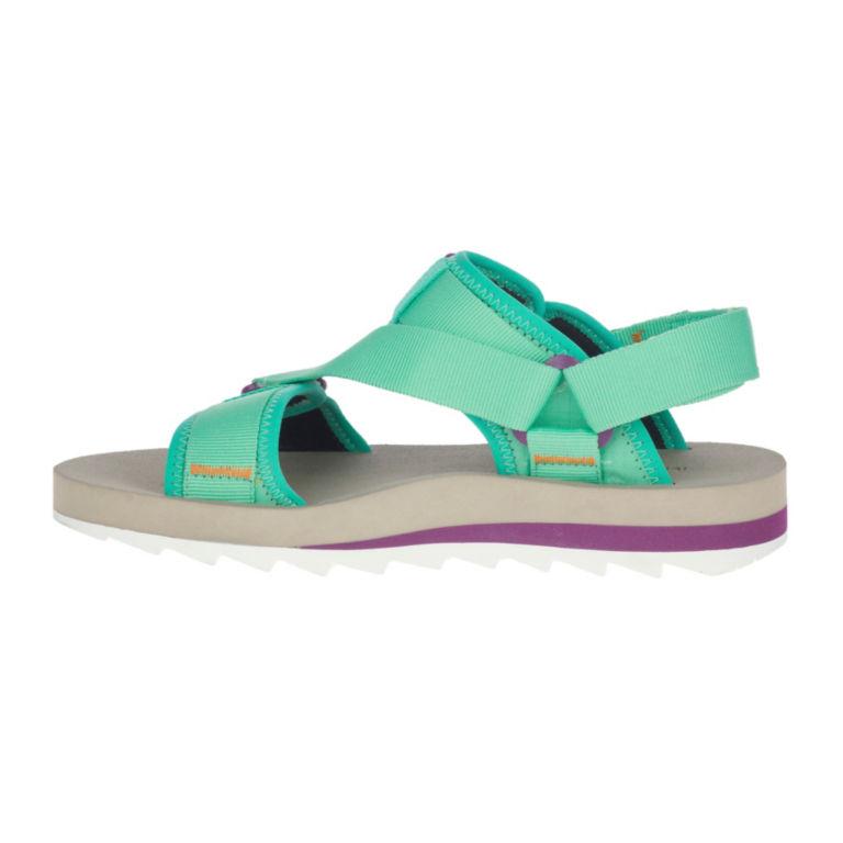 Merrell® Alpine Strap Sandals -  image number 1