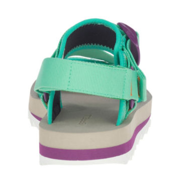 Merrell® Alpine Strap Sandals -  image number 4