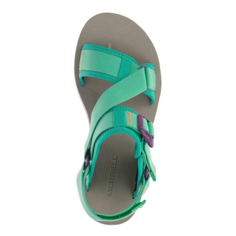 Merrell® Alpine Strap Sandals -  image number 5