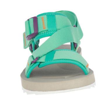 Merrell® Alpine Strap Sandals -  image number 3