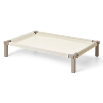 Outdoor Raised Dog Bed -  image number 0