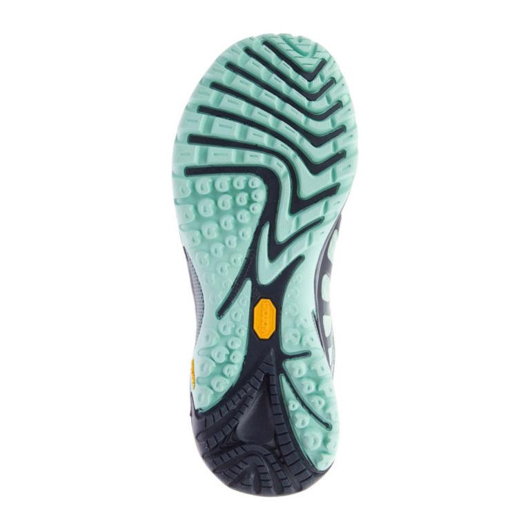 Merrell® Siren Edge 3 Waterproof Hikers -  image number 4