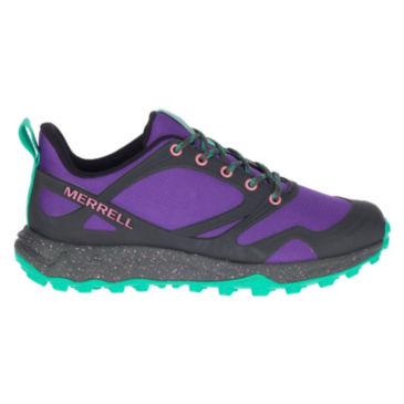 Merrell Altalight Hiking Shoes -