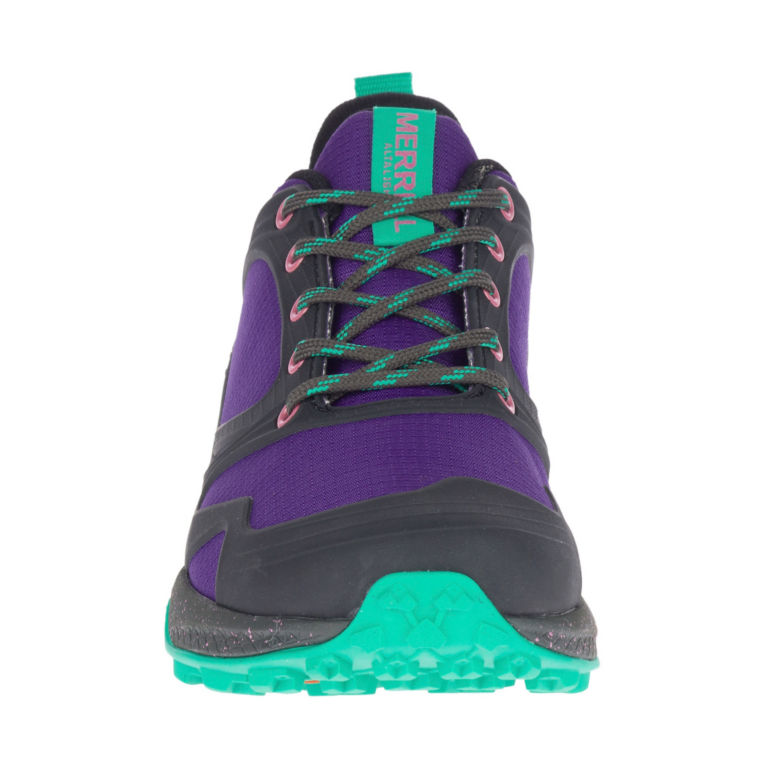 Merrell Altalight Hiking Shoes -  image number 1