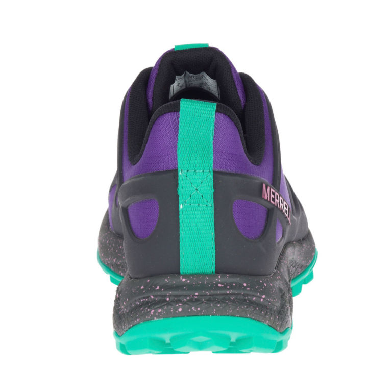 Merrell Altalight Hiking Shoes -  image number 2