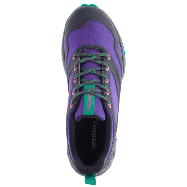 Merrell Altalight Hiking Shoes -  image number 3