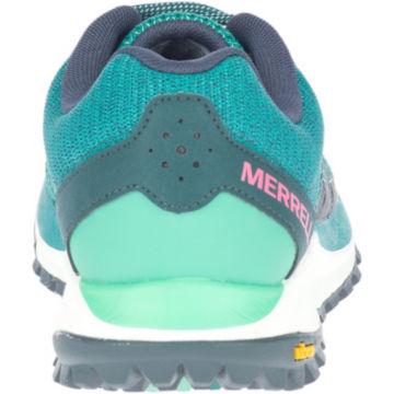 Merrell Antora 2 -  image number 2