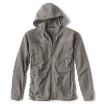 Men's PRO Fleece Hoodie -