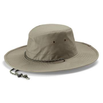 Perfect Lake Hat -  image number 0