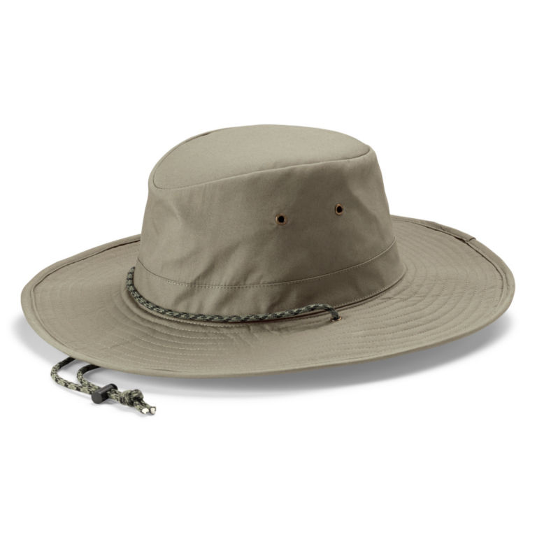 Perfect Lake Hat -  image number 0