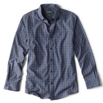 Prospect Adventurer Long-Sleeved Shirt -  image number 0