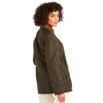 Barbour® Aintree Wax Jacket -  image number 1