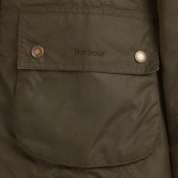 Barbour® Aintree Wax Jacket -  image number 4