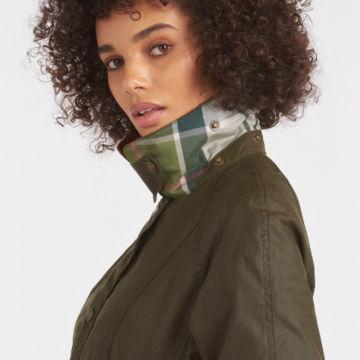 Barbour® Aintree Wax Jacket -  image number 3