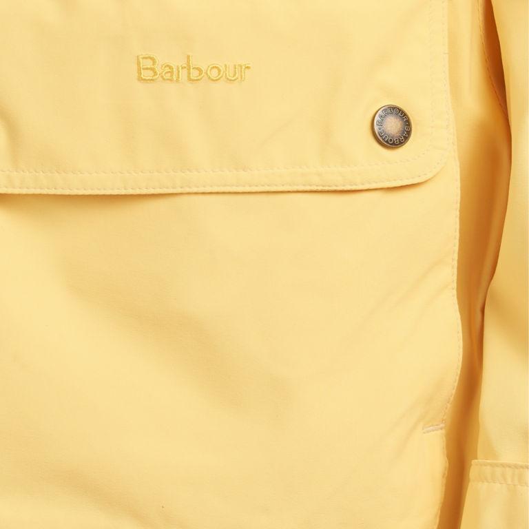 Barbour® Clyde Jacket -  image number 3