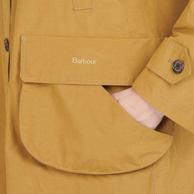 Barbour® Carole Jacket -  image number 4